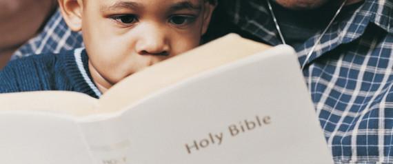 Crianças expostas à religião têm mais dificuldades em distinguir o que é real e o que é fantasia (2/2)